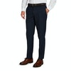 Men's Journey Trousers  - Alternative View 8