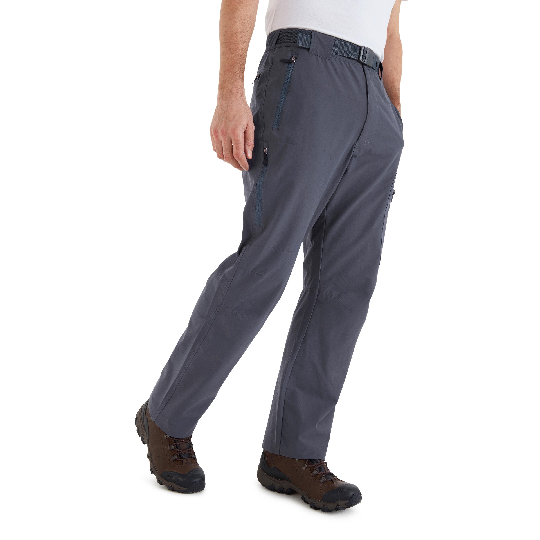 34-38 Medium Rohan Men/'s Belt