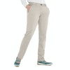 Women's Tour Chinos - Alternative View 4
