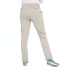 Women's Tour Chinos - Alternative View 7