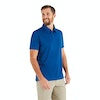 Men's Core Silver Polo - Alternative View 7