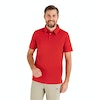 Men's Core Silver Polo - Alternative View 9