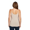 Women's Alpha Silver Camisole - Alternative View 5