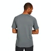 Men's Alpha Silver T  - Alternative View 4