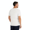 Men's Alpha Silver T  - Alternative View 6