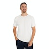 Men's Alpha Silver T  - Alternative View 7