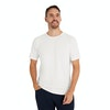 Men's Alpha Silver T  - Alternative View 9