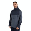 Men's Vertex Jacket  - Alternative View 7