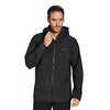 Men's Vertex Jacket  - Alternative View 3