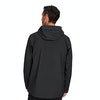 Men's Vertex Jacket  - Alternative View 4