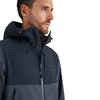 Men's Vertex Jacket  - Alternative View 4