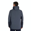 Men's Vertex Jacket  - Alternative View 6