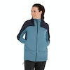 Women's Vertex Jacket  - Alternative View 6