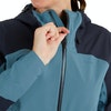 Women's Vertex Jacket  - Alternative View 2