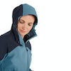 Women's Vertex Jacket  - Alternative View 3