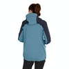 Women's Vertex Jacket  - Alternative View 4