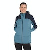 Women's Vertex Jacket  - Alternative View 5