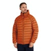Men's Stratus Jacket  - Alternative View 5