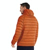 Men's Stratus Jacket  - Alternative View 7