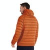 Men's Stratus Jacket  - Alternative View 6