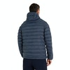 Men's Stratus Jacket  - Alternative View 4