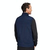 Men's Icepack Vest  - Alternative View 3