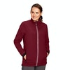 Women's Icepack Jacket  - Alternative View 4