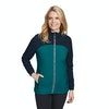 Women's Icepack Jacket  - Alternative View 7