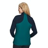 Women's Icepack Jacket  - Alternative View 8