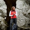 Women's Icepack Vest - Alternative View 2