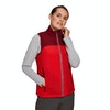 Women's Icepack Vest - Alternative View 3