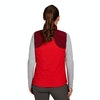 Women's Icepack Vest - Alternative View 4
