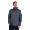 Men's Mistral Jacket  - Alternative View 7