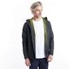 Men's Mistral Jacket  - Alternative View 11