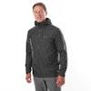 Men's Mistral Jacket  - Alternative View 3