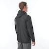 Men's Mistral Jacket  - Alternative View 4