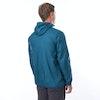 Men's Mistral Jacket  - Alternative View 7