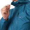 Men's Mistral Jacket  - Alternative View 8