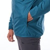 Men's Mistral Jacket  - Alternative View 10