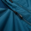 Men's Mistral Jacket  - Alternative View 13