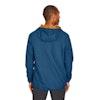 Men's Mistral Jacket  - Alternative View 6