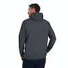 Men's Mistral Jacket  - Alternative View 4