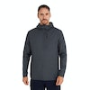 Men's Mistral Jacket  - Alternative View 5
