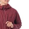 Women's Mistral Jacket  - Alternative View 5