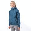 Women's Mistral Jacket  - Alternative View 8