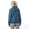 Women's Mistral Jacket  - Alternative View 10