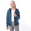 Women's Mistral Jacket  - Alternative View 11