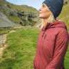 Women's Mistral Jacket  - Alternative View 13