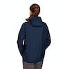 Women's Mistral Jacket  - Alternative View 6
