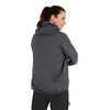 Women's Mistral Jacket  - Alternative View 3